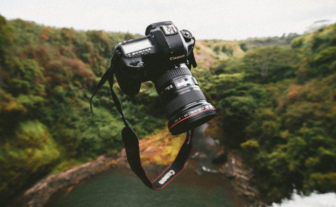 ShortPixel image compression plugin